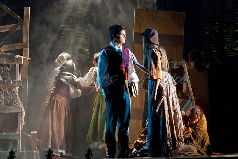 Les Misérables 092