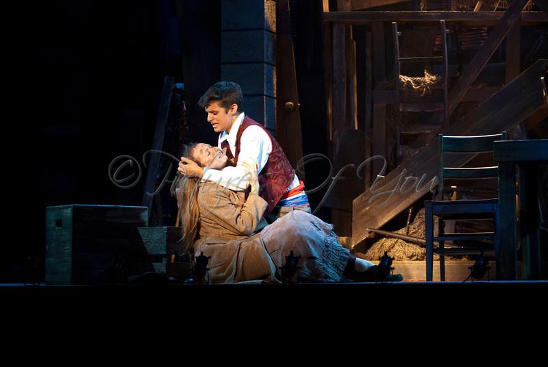 Les Misérables 191