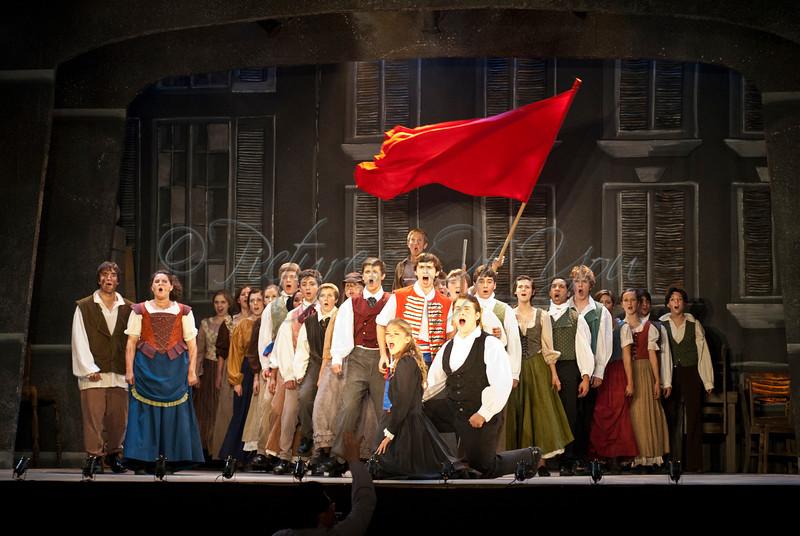 Les Misérables 168