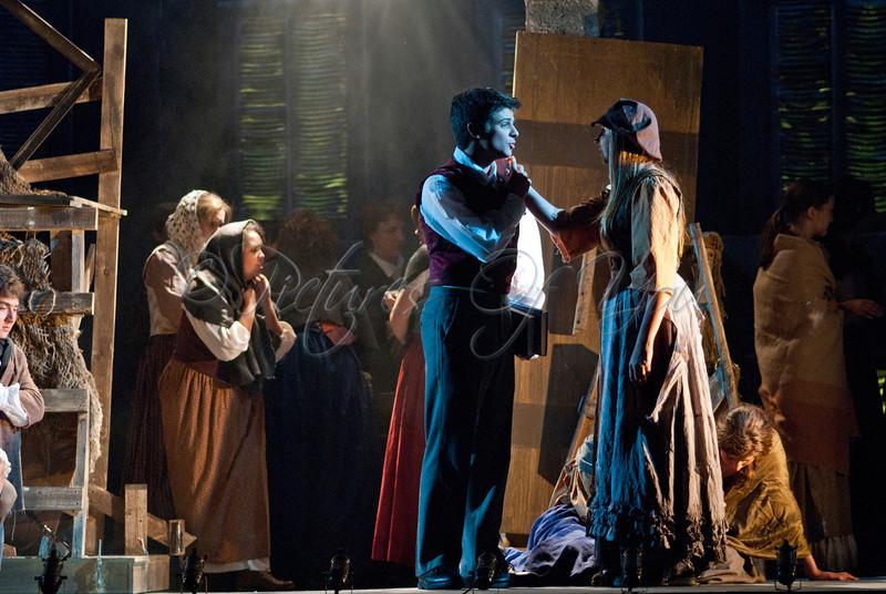 Les Misérables 091
