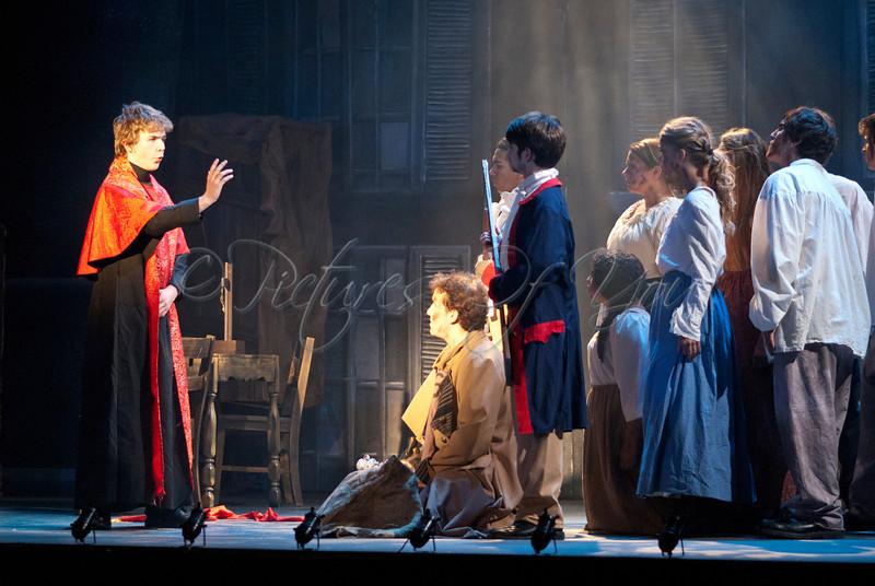 Les Misérables 011