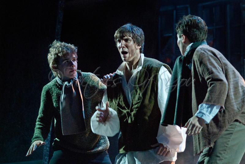 Les Misérables 139