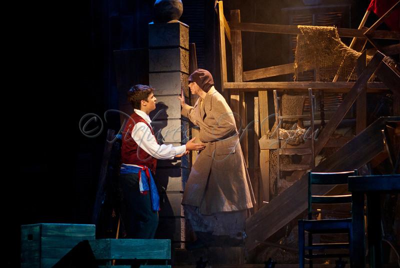 Les Misérables 189