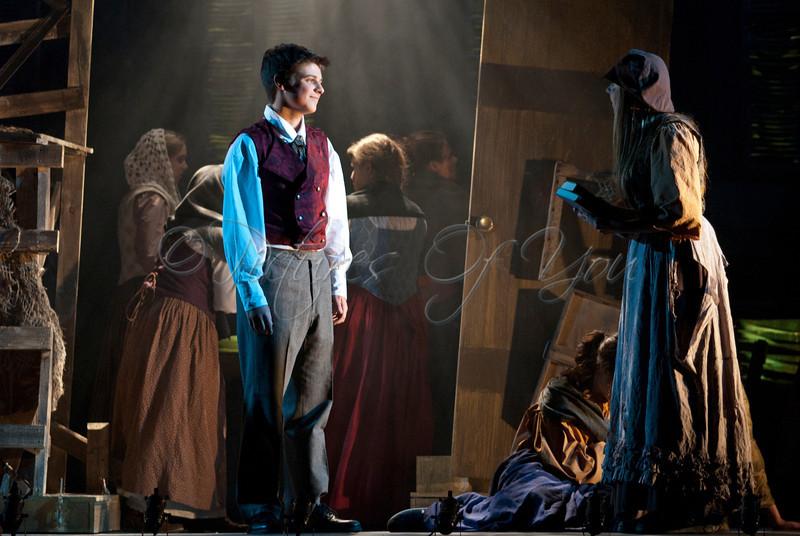 Les Misérables 089