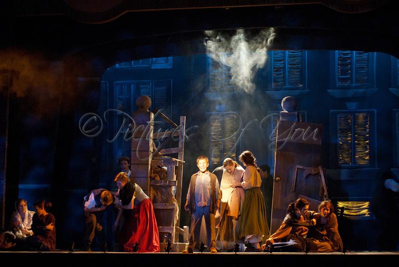Les Misérables 081
