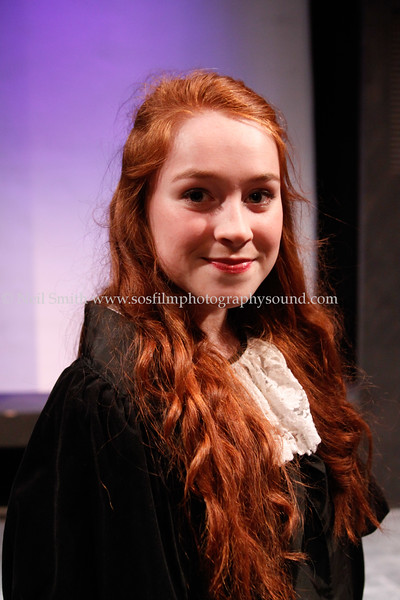 LesMisPlayhouse-10