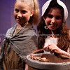 LesMisPlayhouse-3