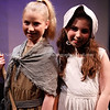 LesMisPlayhouse-4