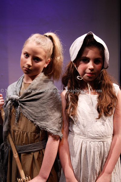 LesMisPlayhouse-5
