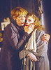'Les Parents Terribles' Play performed in the Lyttelton Theatre, National Theatre, London, UK 1994