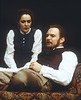 'Little Eyolf' Play performed by the Royal Shakespeare Company, UK 1996