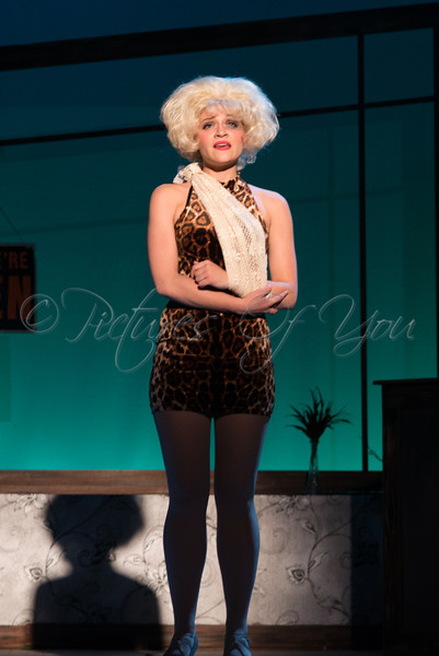Little Shop of Horrors 083