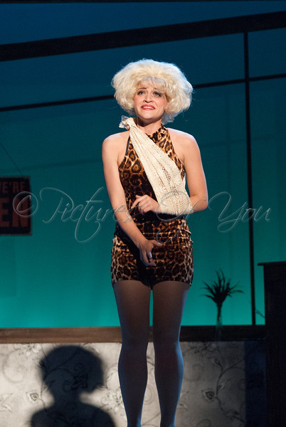 Little Shop of Horrors 081