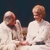 'A Long Day's Journey into Night' Play performed at the Theatre Royal, Haymarket, London, UK 1987