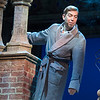 'Love's Labours Lost' Play performed by the Royal Shakespeare Company at Chichester Festival Theatre