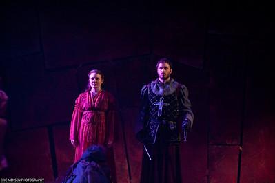 Macbeth-010
