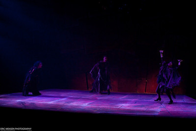 Macbeth-011