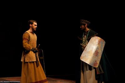 Macbeth-034