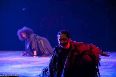 Macbeth-038