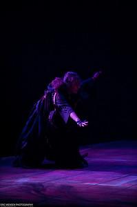 Macbeth-013