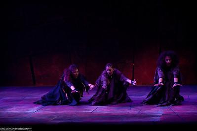Macbeth-017