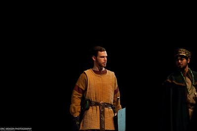 Macbeth-031