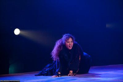 Macbeth-039