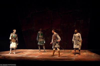Macbeth-022