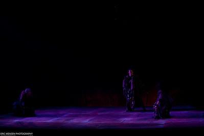 Macbeth-016