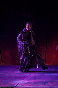 Macbeth-014