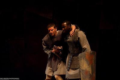 Macbeth-019