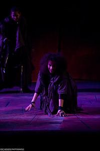 Macbeth-015