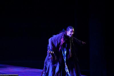 Macbeth-036