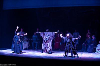 Macbeth-005