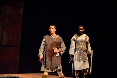 Macbeth-027