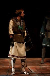 Macbeth-035