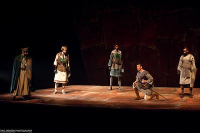 Macbeth-021