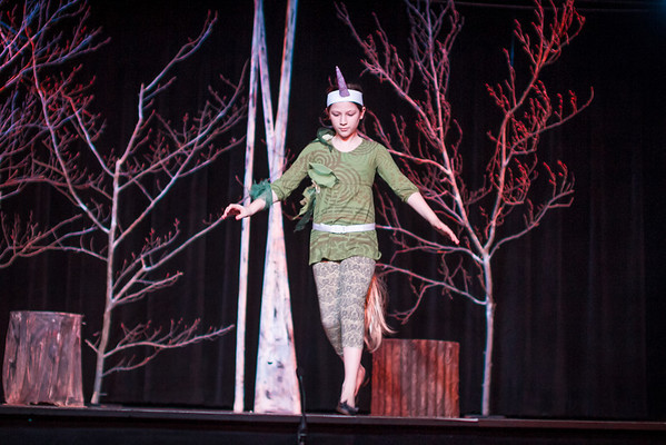 McC Edu Lion Witch at Stuart-5595