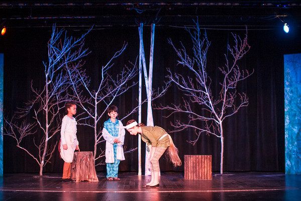 McC Edu Lion Witch at Stuart-5625