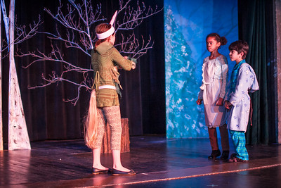 McC Edu Lion Witch at Stuart-5630