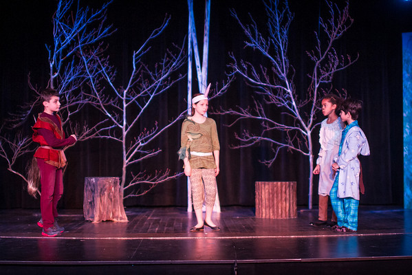 McC Edu Lion Witch at Stuart-5632