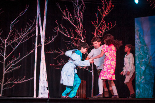McC Edu Lion Witch at Stuart-5609