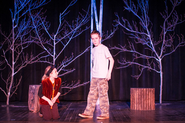 McC Edu Lion Witch at Stuart-5635