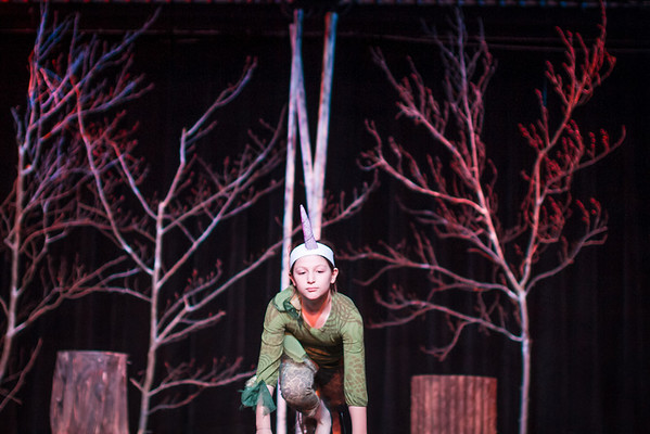 McC Edu Lion Witch at Stuart-5596