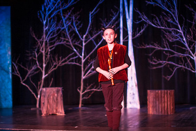 McC Edu Lion Witch at Stuart-5646