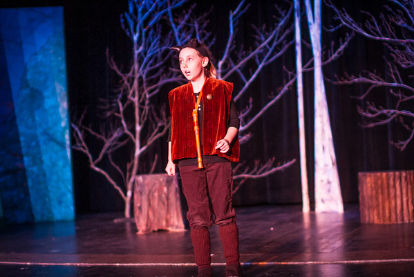 McC Edu Lion Witch at Stuart-5643