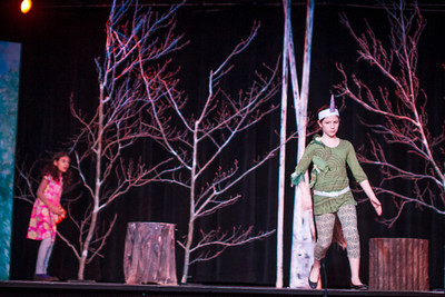 McC Edu Lion Witch at Stuart-5593