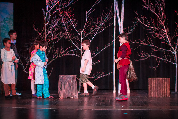 McC Edu Lion Witch at Stuart-5614