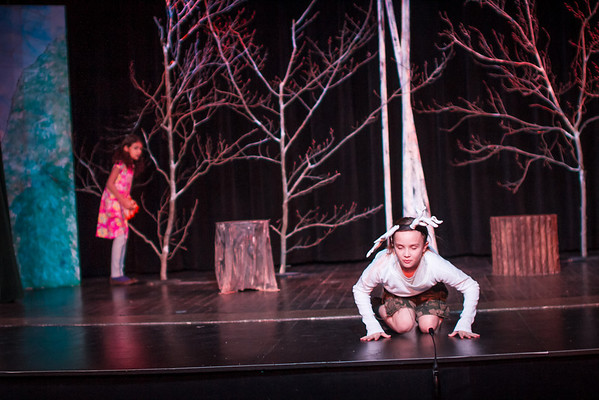 McC Edu Lion Witch at Stuart-5589