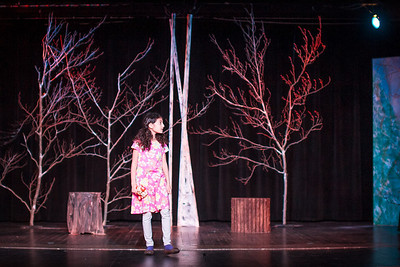 McC Edu Lion Witch at Stuart-5582